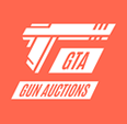 GTA Auctions Logo