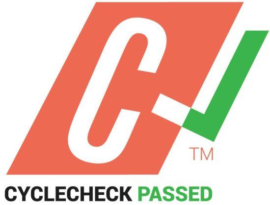 CYCLECHECK™