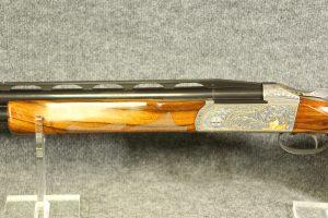 Krieghoff K-32
